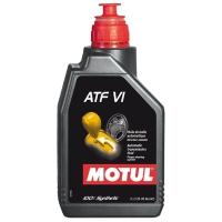 Motul ATF VI | 1L