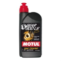 Motul Gear 300 LS 75W90 | 1L