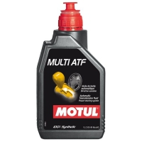 Motul Multi ATF | 1L