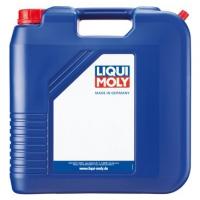LIQUI MOLY 20L Central Hydraulic System Oil