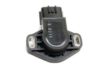 Nissan Genuine OEM TPS (Throttle Position Sensor) Sensor SR20DET S13 | 22620-53J01