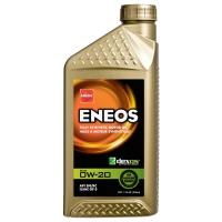 ENEOS 0W20 dexos1 Motor Oil- 1 qt