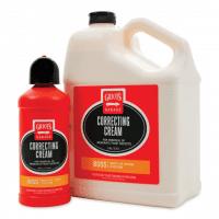 Griots Garage BOSS Correcting Cream – 16oz