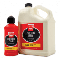Griots Garage BOSS Perfecting Cream – 16oz