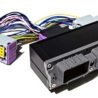 ECU Master JZA80 AND SC300 2JZ NON VVTI PNP FOR EMU CLASSIC