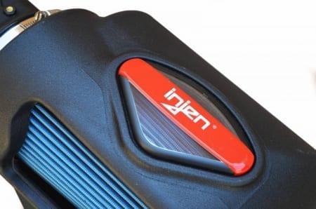 Injen Evolution Intake for 16-18 Honda Civic/Civic Sport 1.5L Turbo
