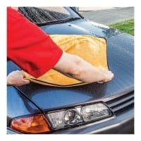 Griots Garage Micro Fiber Terry Weave Drying Towel