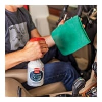 Griots Garage Interior Detailer – 22oz