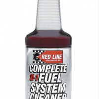 Red Line SI-1 Fuel System Cleaner 15oz.