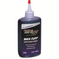 Royal Purple Max Tuff Assembly Lube; 8oz Bottle