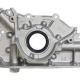 Nissan Genuine OEM Skyline RB25DET RB26DETT N1 Oil Pump