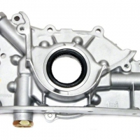 Nissan Genuine OEM Skyline RB25DET RB26DETT N1 Oil Pump