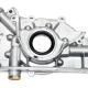 Nissan Genuine OEM Skyline RB25DET RB26DETT Standard Oil Pump Assembly