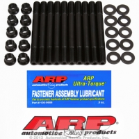 ARP Head Bolt Kit – 94+ Mitsubishi 2.0L 4G63 DOHC   207-3900