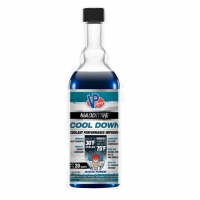 VP Racing Fuel Cool Down Coolant Additive 16OZ