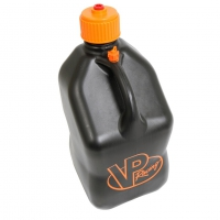 VP Racing Fuel 5 GALLON SQUARE MOTORSPORT CONTAINER VTWIN