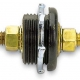 TiAL Sport Replacement MVR & MVS Wastegate Springs