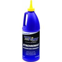 Royal Purple Synchromax Transmission Fluid; 1qt Bottle (12)