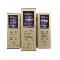 Royal Purple 0W20 SN 6 Gallon EcoBox