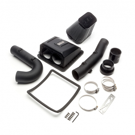 Cobb Ford Intake System F-150 2.7L EcoBoost 2018 – 2019