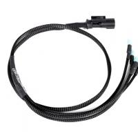 Grimspeed Hella Horn Wiring Harness 15+ WRX/STI