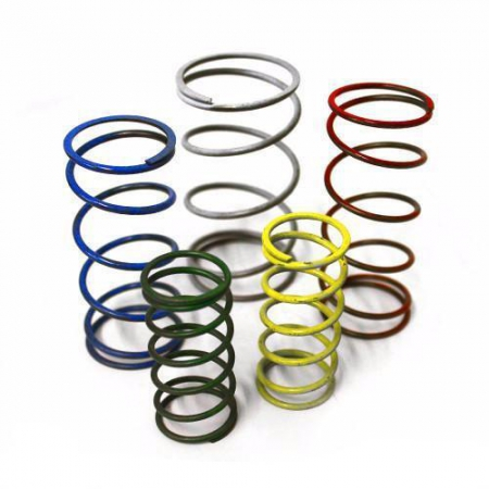TiAL Sport Replacement F38, F40, F41, V44, F46, V60 Wastegate Springs