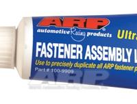 ARP Ultra Torque Lube 1.69 oz | 100-9909