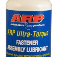 ARP Ultra Torque Lube 10 oz | 100-9910
