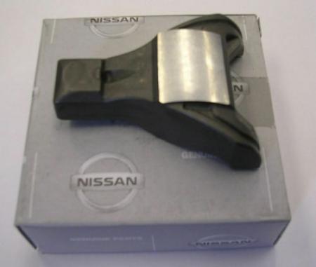 Nissan OEM SR20DE / SR20DET Rocker Arm | 13257-53J03