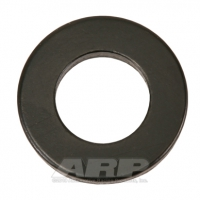 ARP Black 7/16″ ID x 13/16″ OD Washer – 200-8510