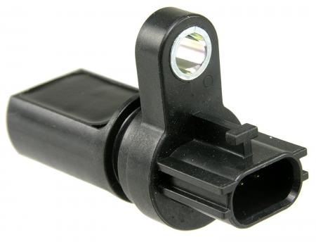 Nissan OEM Crankshaft Position Sensor VQ35DE – Nissan 350Z / Infiniti G35 FX35 M35