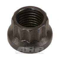 ARP 7/16″-20 12-Point Nut – 300-8303