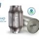 Nissan OEM Intake Manifold Gasket S14 S15 SR20DET | 14035-5U000