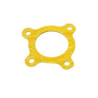 Nissan Genuine OEM Oil Filter Block Adapter Gasket for Nissan 240sx KA24DE