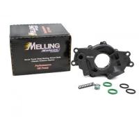 Melling High Volume – High Pressure Oil Pump 10296