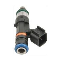 Bosch 550cc Fuel Injector E85 – 0280158117