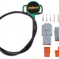 Haltech Throttle Position Sensor – Motorsport Contactless   HT-010408