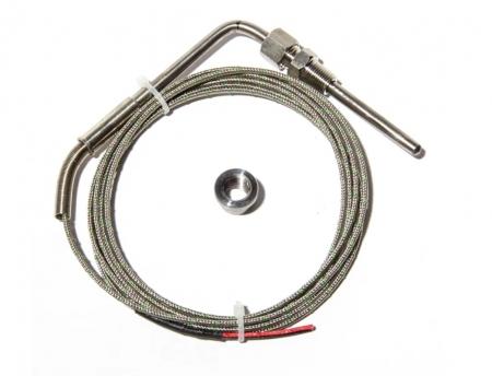 ECU Master WHP EGT Probe – Type K Thermocouple