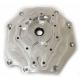 Spec GM 5.7L LS-1, LS-6 1997-2004 to Nissan 350z transmission/CD009 Stage 3 Clutch Kit (Must Be Used w/SPEC Flywheel)