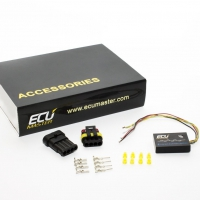 ECU Master Bluetooth Adapter for ECU Master EMU Black (CAN BUS)