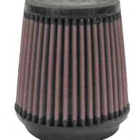 K&N Universal Clamp-On Air Filter | RU-2790