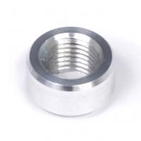 Haltech M14x1.5 Weld Fitting – Aluminum | HT-010230