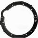 Collins SR20DET To CD009 Transmission Adapter Plate
