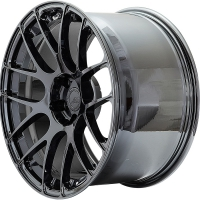 BC Forged RS40 (set)