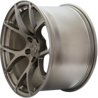 BC Forged RS41 (set)