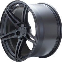 BC Forged RS42 (set)