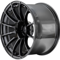 BC Forged RS43 (set)