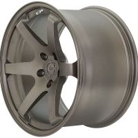 BC Forged RT51 (set)