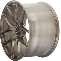 BC Forged RZ21 (set)
