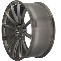 BC Forged RZ712 (set)